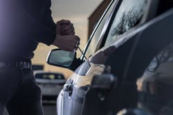 Does Insurance Cover You If Your Car Is Stolen?