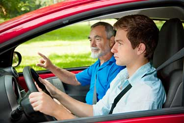Graduated Drivers License GDL Alberta