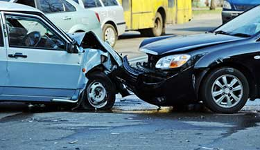 Totaled Car, Is Your Vehicle A Write Off? Insurance Claims