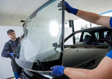 Is Cracked Windshield Covered By Insurance