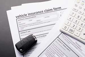Learn about Ontario car insurance rules