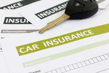 Letter Of Experience Insurance