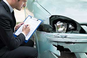 Ontario car insurance laws
