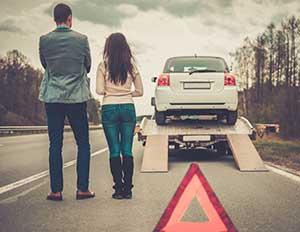 Ontario car insurance rules