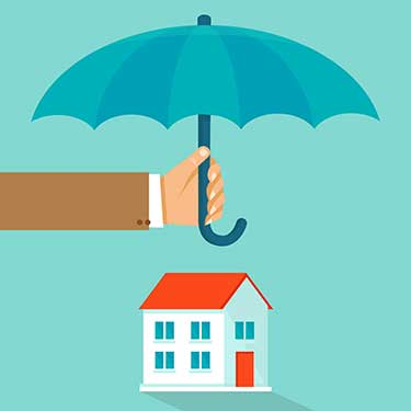 Ontario home insurance average cost