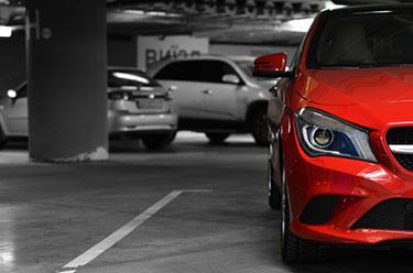 pause car insurance