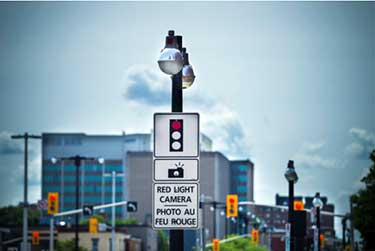 Red Light Camera Ticket In Ontario Cost Fine Demerits Faqs