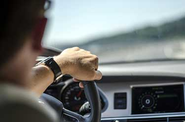 Alberta Vehicle Registration, Register Car, Renewal, Costs, FAQS