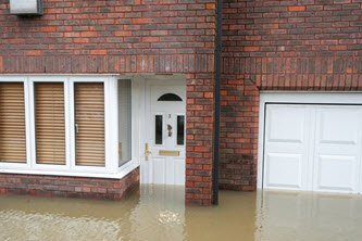 Water Damage In House, Prevent, What Does Home Insurance Cover?