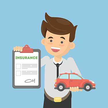 What Is A Letter Of Experience For Insurance