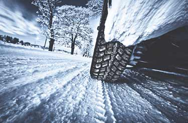Winter Tires Canada, Best Snow Tires, Winter Tire Tips & FAQs